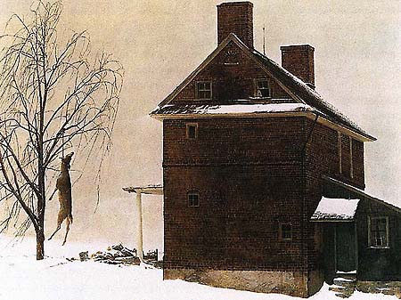 Master Bedroom Andrew Wyeth. Outstanding the bedroom andrew wyeth   Bedroom biji us