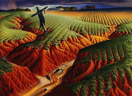 http://www.artsforge.com/ccards/media/p7039.jpg