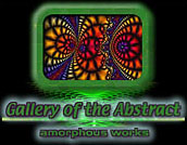 Gallery of the Abstract