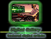 The Digital Gallery