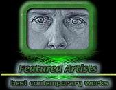 Featured Artists Gallery