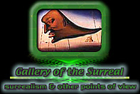 Gallery of the Surreal