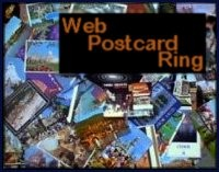 Web Postcard Ring Homepage