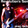 Revolutions Son