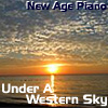 Under A Western Sky