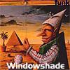 Windowshade